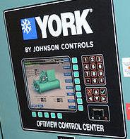 York Genuine Parts Supplier
