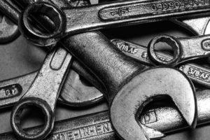 find york preventative maintenance kits