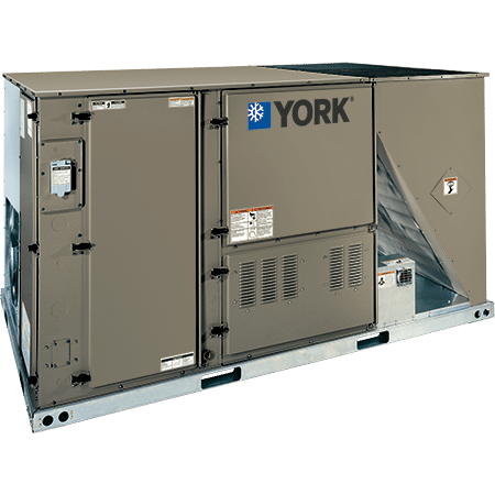 york applied parts