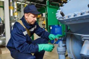 york preventative maintenance kits