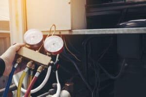 York Preventative Maintenance Kits Equipment