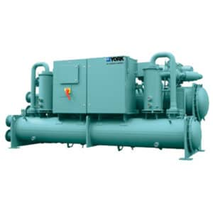 York Replacement Parts for chillers