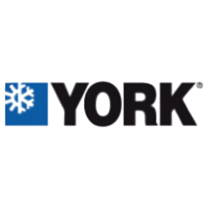 York VSD Coolant
