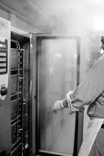 What should you know about York YK Chiller Parts?